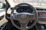 2013 Toyota Avalon-33
