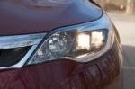 2013 Toyota Avalon-5